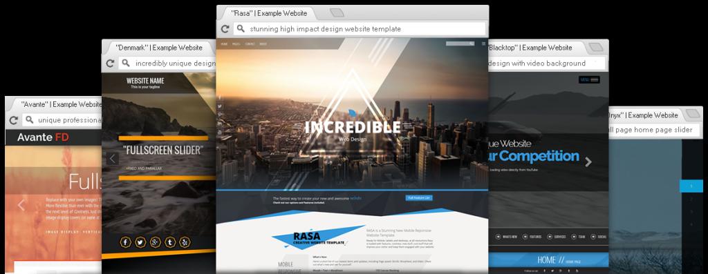 Công ty cung cấp font, plugin và theme WordPress – Navythemes