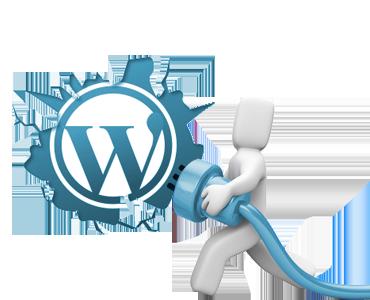 Những plugin phổ biến cho website WordPress