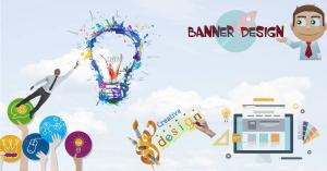 Cấu trúc banner