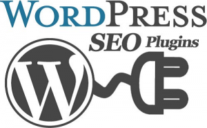 Plugin cho Website WordPress