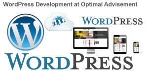 Chọn WrodPress cho nền tảng website