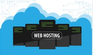 Chọn gói hosting lưu trữ