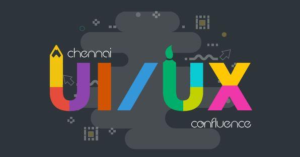 Thiết kế web chuẩn UI/UX.