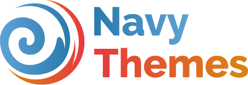 navythemes.com