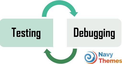 Testing và Debugging