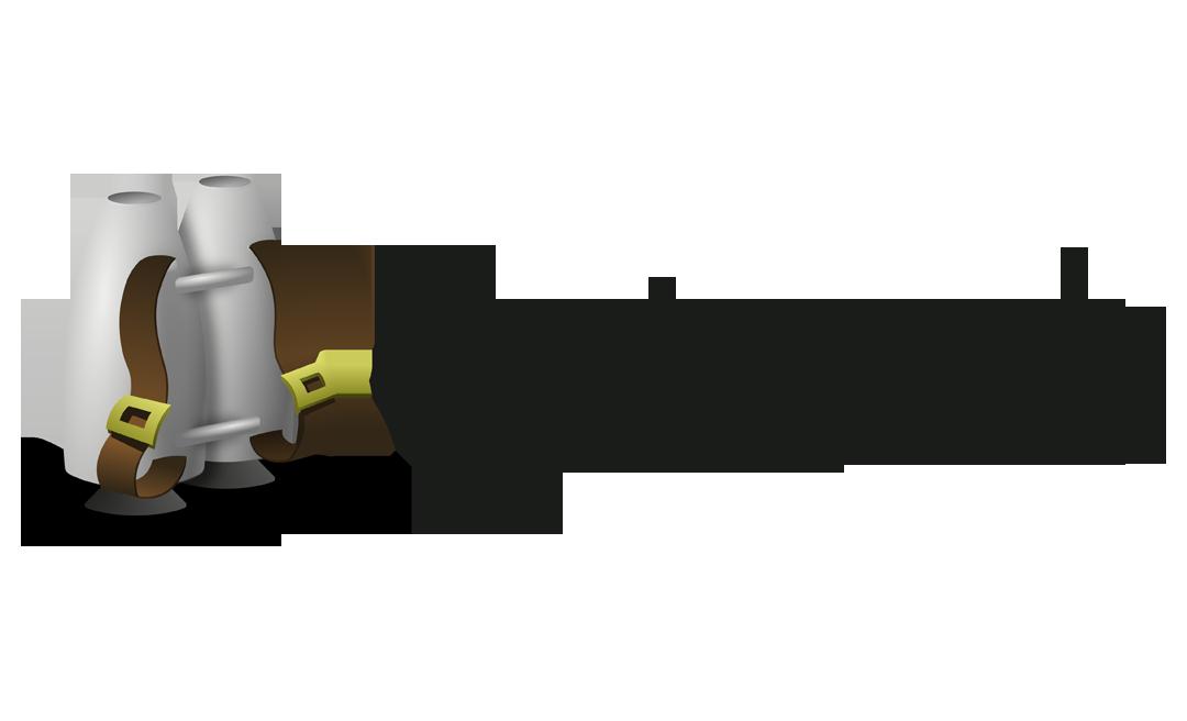 Chức năng của JetPack
