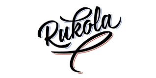 Font chữ Rukola