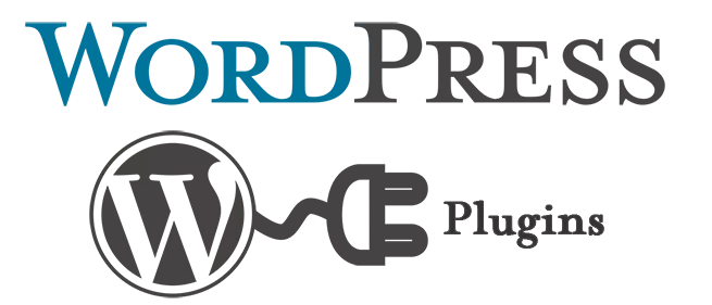 sử dụng plugin wordpress