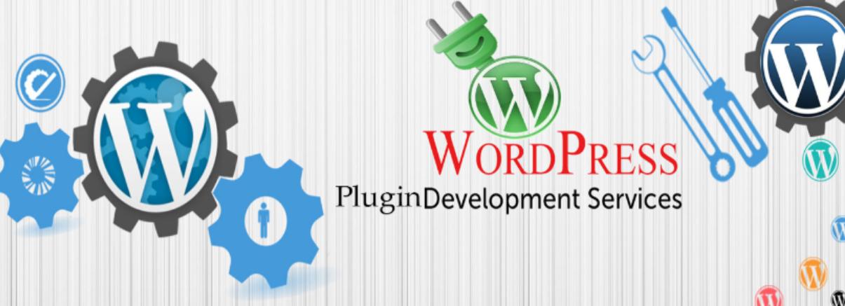 Lập trình Plugin cho website WordPress