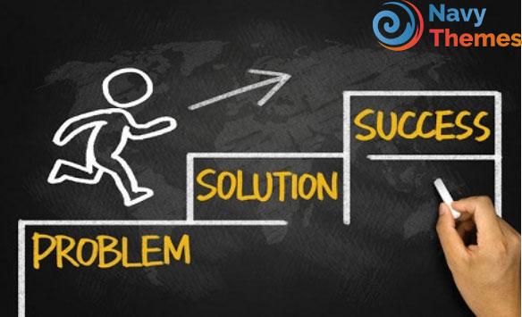 Các kỹ năng giải quyết vấn đề