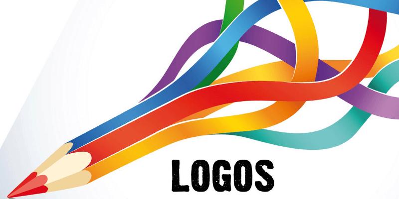 các nguyên tắc thiết kế logo